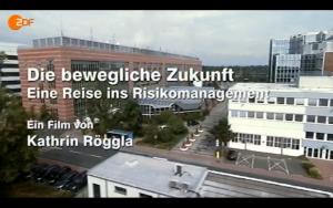 K. Röggla_Die bewegliche Zukunft